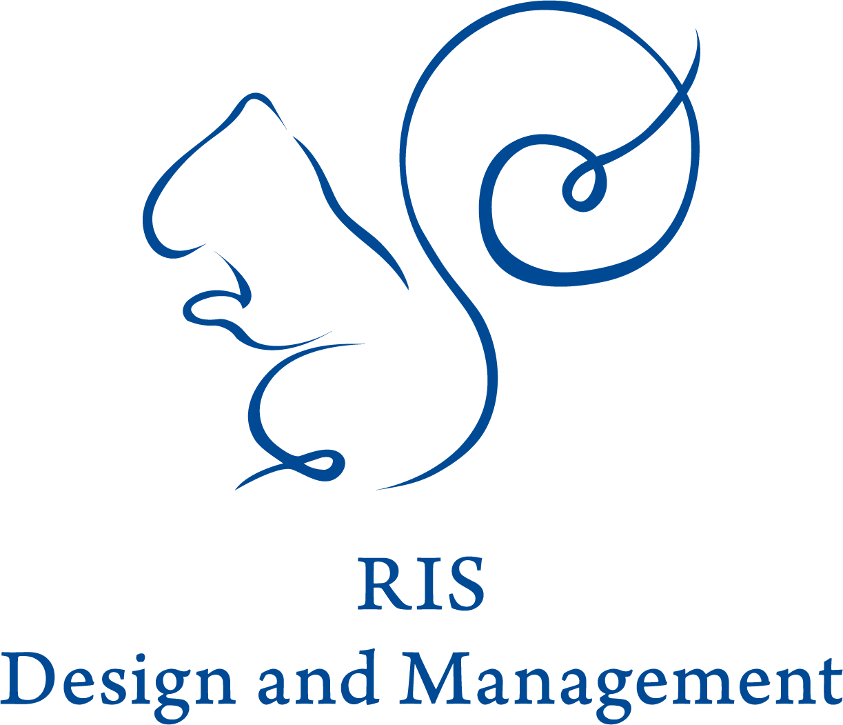 RIS Design and Management