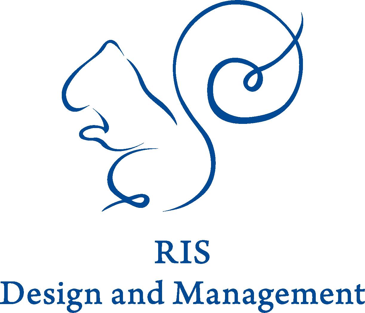 RIS Design and Management